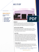 Rendering-Facilities-Case-Study.pdf