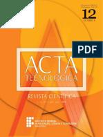 revista IFMA artigo Segundo.pdf