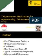 ITGov-Chp4-MechanismsForImplementingITGov-2020