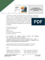 Datas_Plantão_tira_dúvida 2