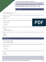 REGISTRO ACUMULATIVO GENERAL AÑO LECTIVO 2020 - 2021 - Formularios de Google.pdf