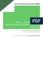 ddi-documentation-spanish-59