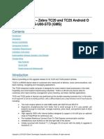 Rel Note-TC2X-01110900OGU00STD_2.pdf