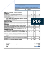 05. Presupuesto y metrados_0390 3
