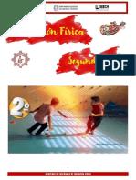E_FIS_SEGUNDO GRADO_PERIODO2