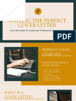 CCPD-Cover-Letter-PPT