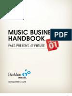 music-business-handbook