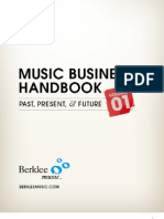 music-business-handbook