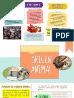 ORIGEN DE LOS TÓXICOS - copia.pdf