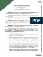 2020-10-07 Town Board - Full Agenda-1585-203-205