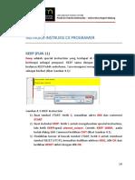 instruksi-instruksi PLC pada perangkat lunak CX Programmer.pdf