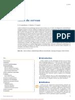 Abces_cerebraux.pdf