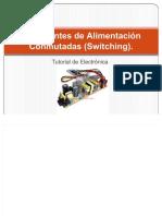 Kupdf.net Fuentes de Alimentacion Conmutadas Switching