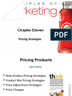 pricing stratgies.ppt