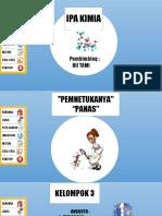 Tugas Kimia 10,TKRO2.pptx
