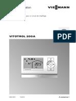 NU Vitotrol 200A 5458458-F_10-2010