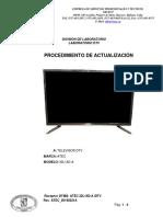 Procedimiento_de_actualizacion_idtv_32l14d-a