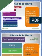 Climas_Paisajes