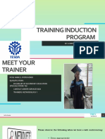 DEMO ORIENT LEARNER.pptx
