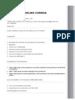 Modelo_de_Curriculum_1_Preenchido