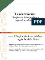 acentuacion7_FIM