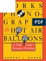 Robert_J._Weber_Forks,_Phonographs,_and_Hot_Air_Balloons_A_Field_Guide_to_Inventive_Thinking__1993