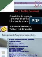 redessocialesfacebookvs-twitter-090310100039-phpapp01