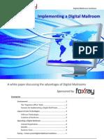 Digital_Mailroom_White_Paper