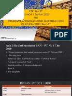 4.-SOSIALISASI-PERBAN-1-2020
