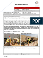 QMS-FRM-00010 - NCR PMO 14 071020