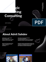 Strategic Marketing Consultation pdf.pdf