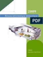 0470-pdf-reseau-informatique-domestique.pdf