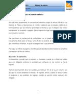 3.3_Concepto_y_tipos_de_protesto_y_endoso