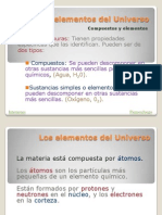04. Materia_quimica