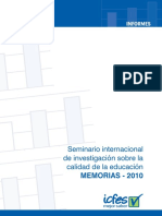 I Seminario internacional de investigacion sobre la calidad de la educacion memorias 2010.pdf