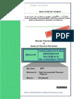 module-04-connaissance-des-differents-materiaux-btp-tcctp1