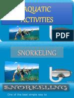 lesson2snorkeling-171205101014