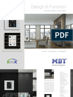 MDT_Design_and_Function