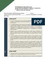 Formato de bitacora COL de tercer nivel_HP-PC_UV