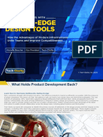 Tech-Clarity-ebook-CAD-in-the-Cloud.pdf