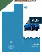 manual-ford-mondeo-2006-descripcion.pdf
