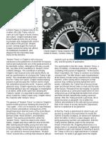modern_times.pdf