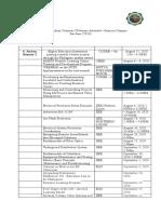 Seminars-Attended-2020.docx