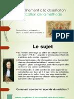 entrainement_a_la_dissertation_la_fontaine.pdf