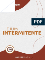 meab-jejum-intermitente
