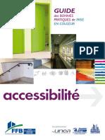 Guide_FFB_Bonnes_pratiques_de_mise_en_couleurs