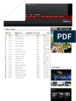 sports-ndtv-com