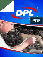 Catalogo_Final_DPL