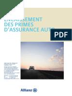 Guide_Intermediaire_Encaissement