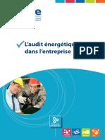 201506-MDE- Plaquette audit énergetique en entreprise